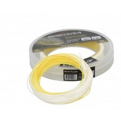 Scierra Brook Tapered Fly Line