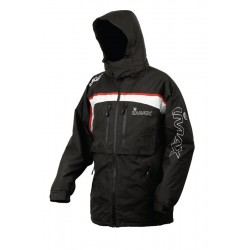 Imaxs Ocean Thermo Jacket Grey/Red.size.L