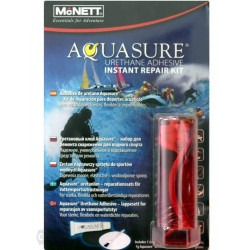 McNETT  Urethane Adhesive Repair Kit
