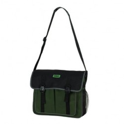 Zebco Shoulder Bag