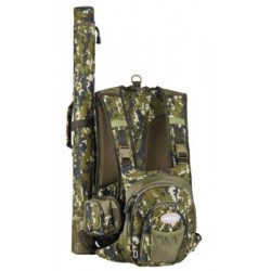 Airflo Outlander Adventurer Chest B Pack