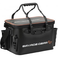 Savage Gear Boat & Bank Bag- M