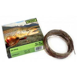 AirFlo Trout Lake Special