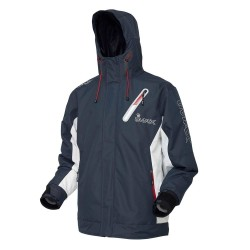IMAX - ARX 20 Thermo Jacket