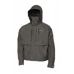 Scierra SIE Fusion Tech Wading Jacket