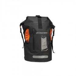 Savage Gear - Waterproof Roll Up Rucksack