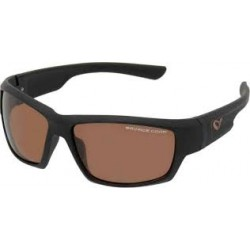 Savage Gear Shades Polarized Sunglasses