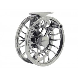 Scierra Traxion 1 LW  5 six Fly Reel