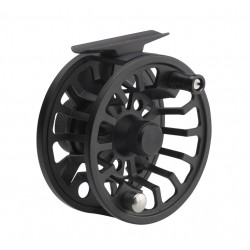Sciera Track 2  5 six Fly Reel
