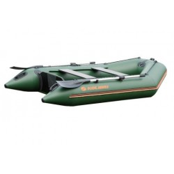 Available only in store- Kolibri KM-300 Colours Green