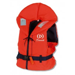 Dennet Life Bright Jacket