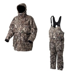 Prologic Max5 Thermo Amour Pro Jacket size.L