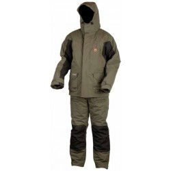 Prologic High Grade Thermo Suit.size.L