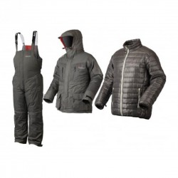 Imax ARX-40+ Thermo Suit Size L