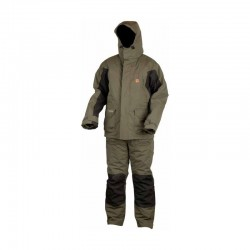 Prologic High Grade Thermo Suit.size.XL