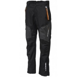 Savage Gear WP Performance Trousers size Large